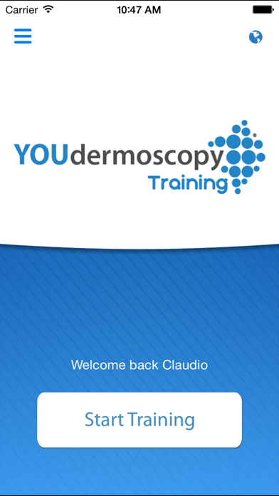 YouDermoscopy