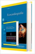 Ecocardiografía y Guía Esencial de Ecocardiografía