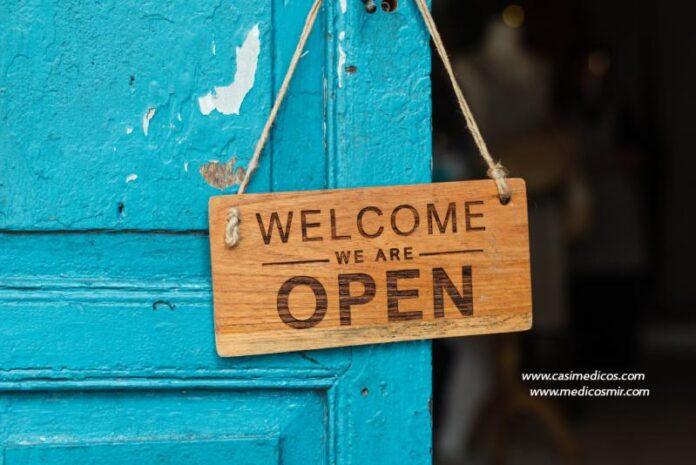 Welcome - Foto de Ketut Subiyanto