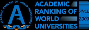 Publicado el Academic Ranking of World Universities (ARWU) 2014