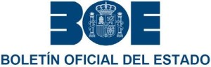 boe-logo1-300x96