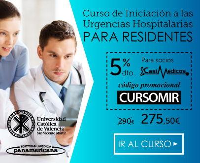 casimedicos_406X331b