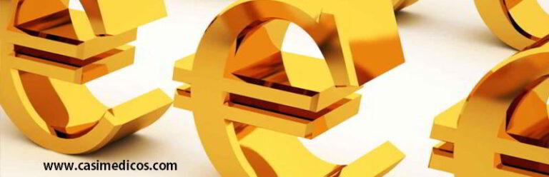Coste de matricula en la universidad en Europa