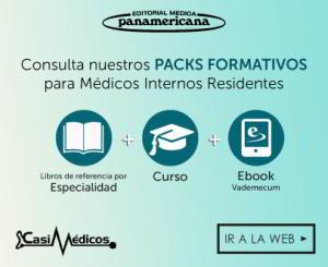 casimedicos_packs-300x250