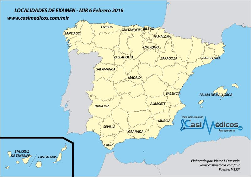 localidadesmir2016