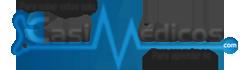 www.casimedicos.com