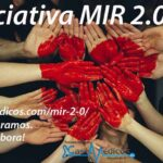 proyecto MIR 2.0