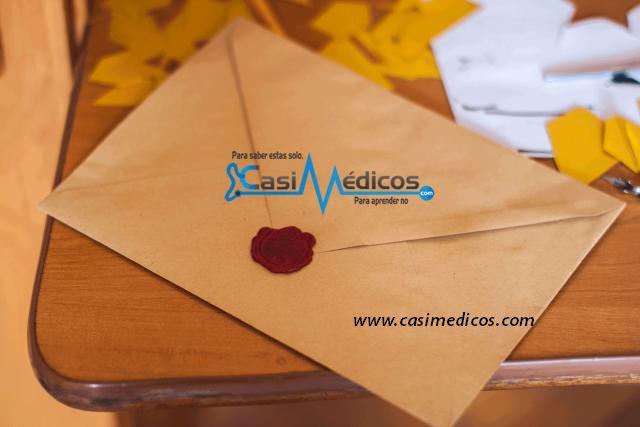 Previsión de Notas de Corte Finales de Medicina 2017 (III)