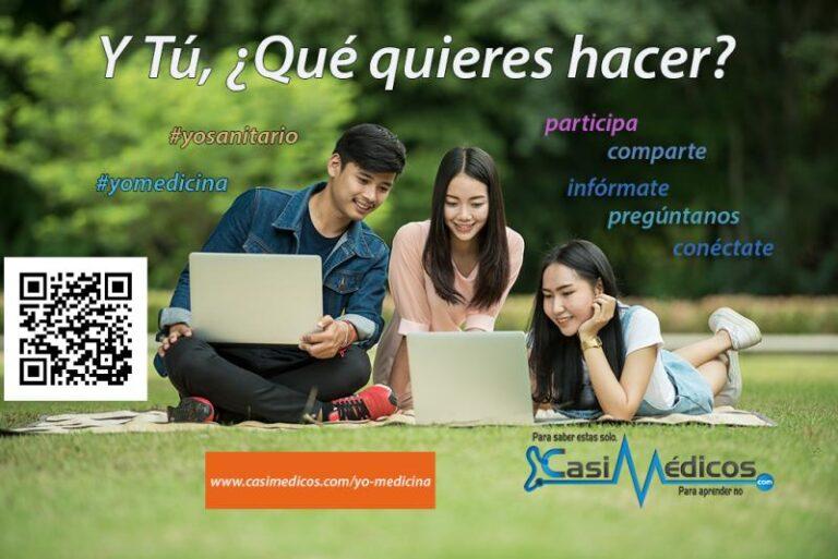 Notas de corte Acceso Medicina 2017 (XXVI)
