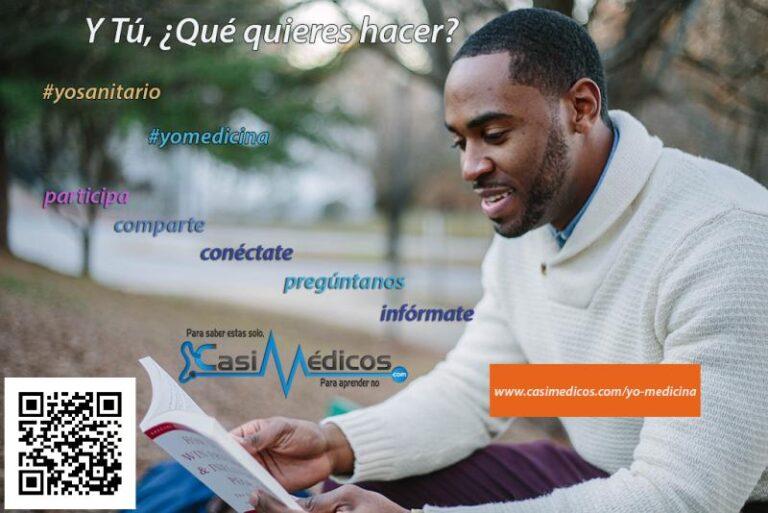 Notas de corte Acceso Medicina 2017 (XXX)