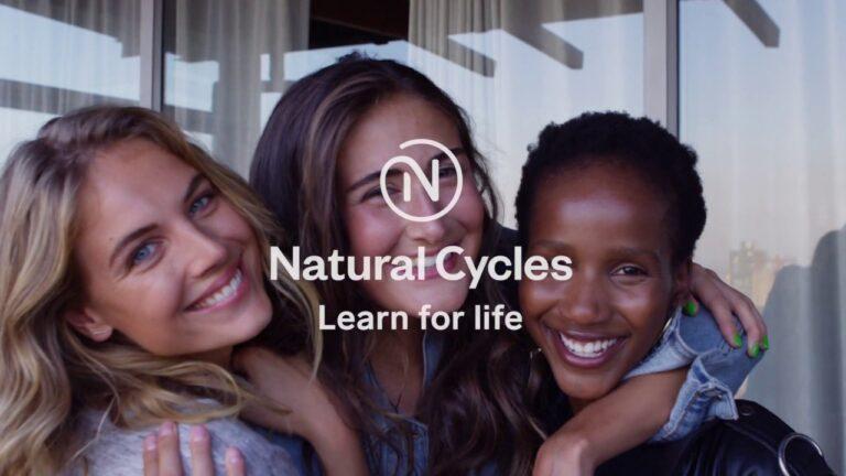 Natural Cycles: ¿Podría una aplicación realmente reemplazar la píldora anticonceptiva?