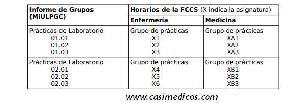 Informe de Grupos (MiULPGC)