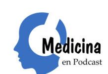 Medicina en Podcast. Píldoras sonoras de Ciencia y Salud.