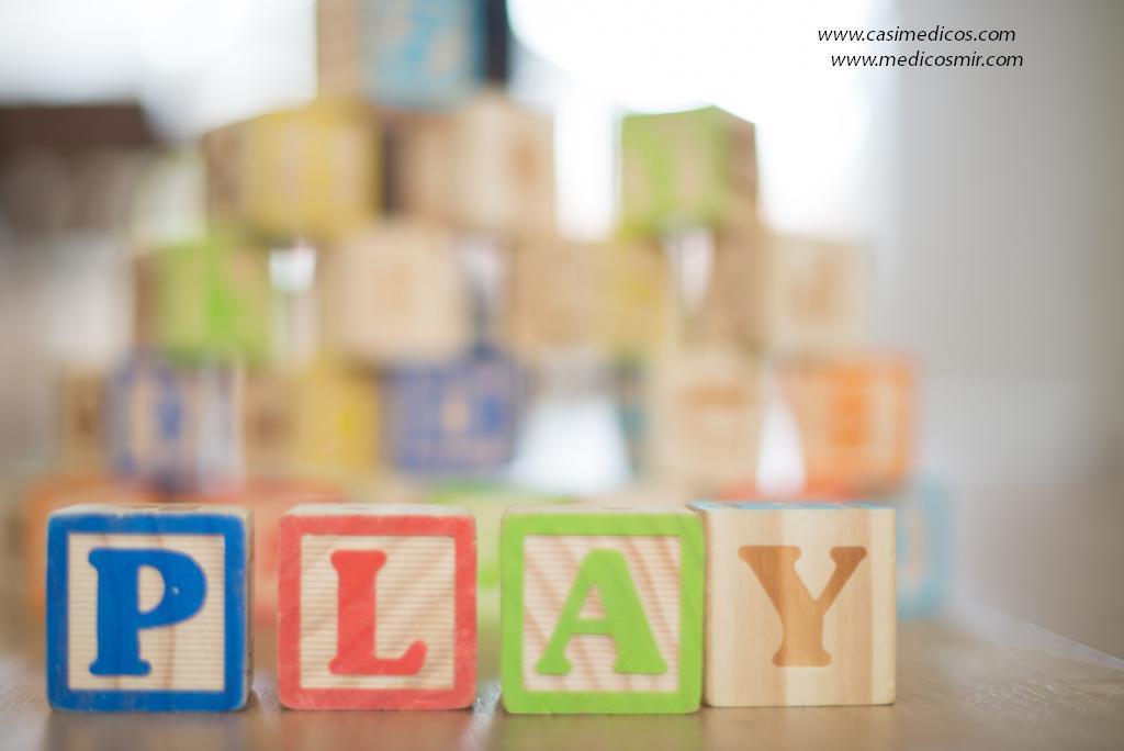 ideas para niños confinamiento